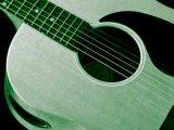 Gibson Generation Collection – nowe akustyki